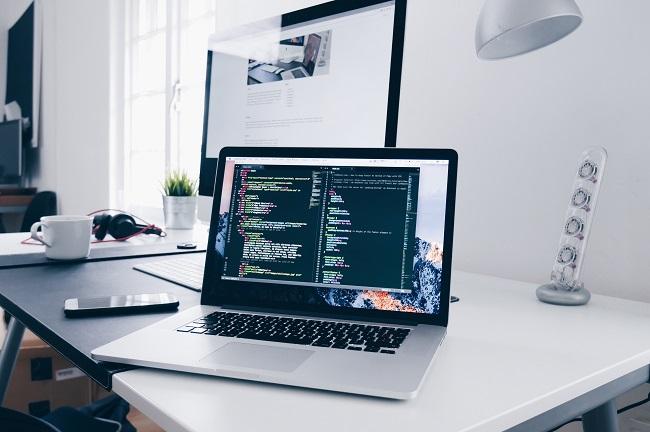 La era del legaltech y el abogado digital