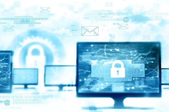 Protección de datos: el INE y el rastreo de móviles