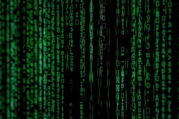 Tendencias del Legaltech para el 2020