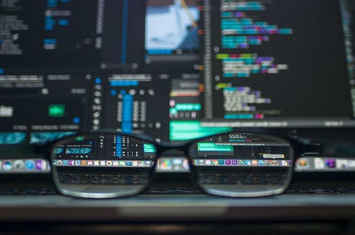 Ciberseguridad: Hitos más importantes del 2019