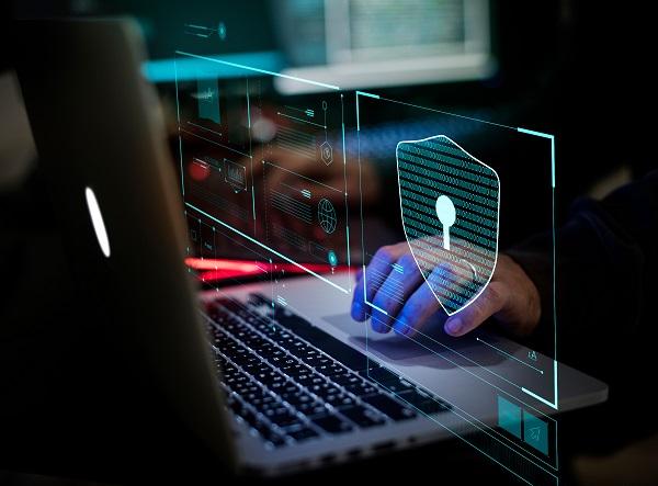 La ciberseguridad, una profesión con futuro