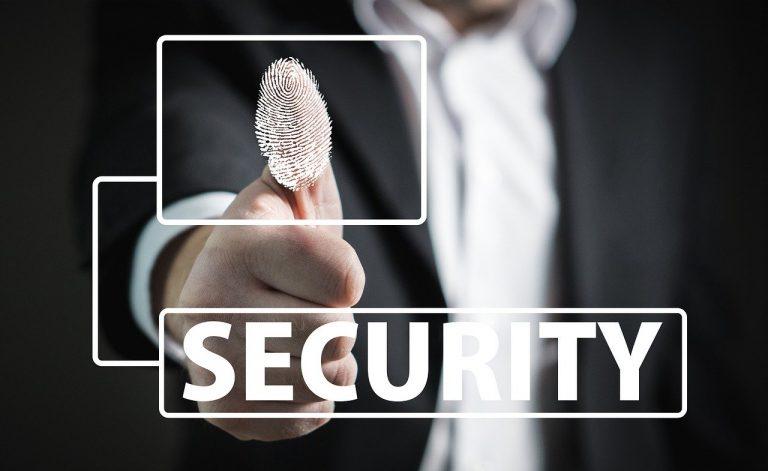 Qué es un delegado de Protección de Datos y cuáles son sus funciones