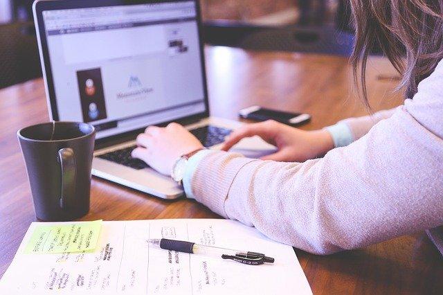 ¿Por qué es tan importante registrar una marca o un diseño?