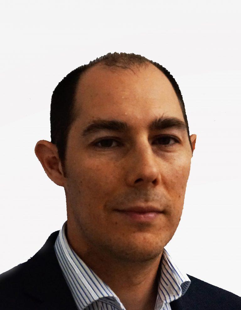 Álvaro Asenjo Sanz