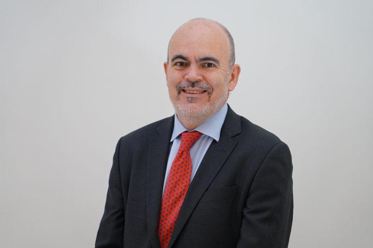 César Mejías