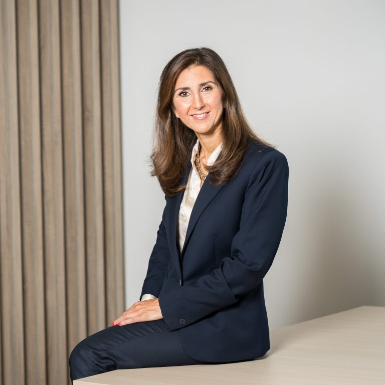 Helena Suárez Jaqueti