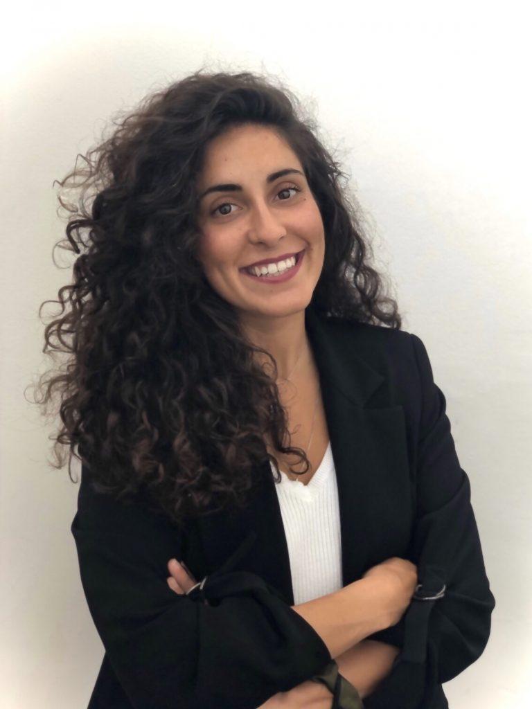 Mónica Rodríguez Díez