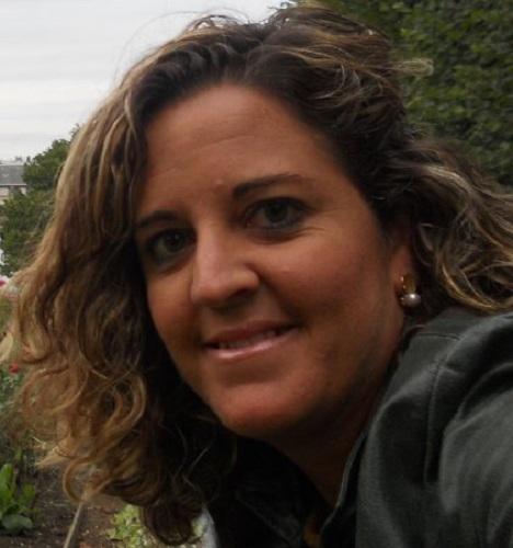 Noelia Ruiz Santacana