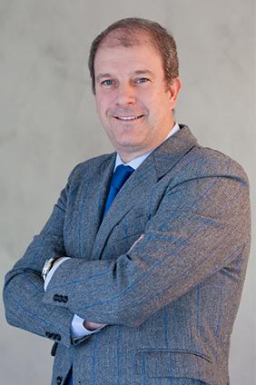 Ramón Mesonero-Romanos Fernández