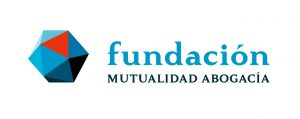 Fundación Cátedra