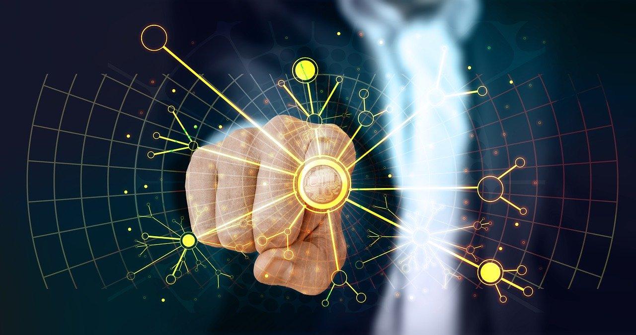 Inteligencia Artificial en los despachos de abogados