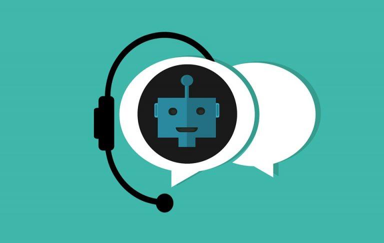 La inteligencia artificial, un marco jurídico necesario