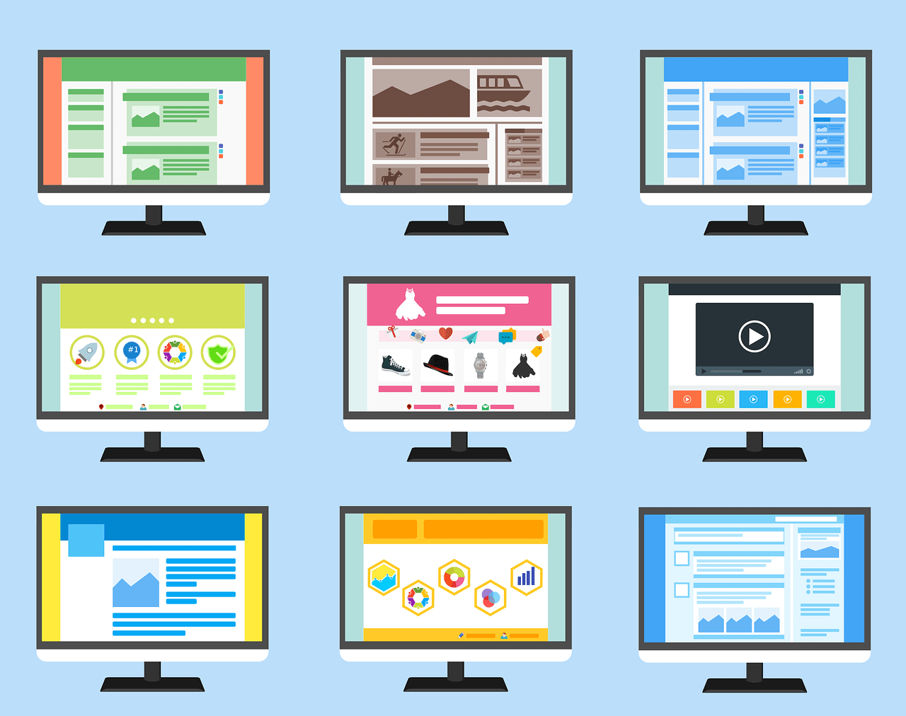 plataformas digitales marco jurídico europeo